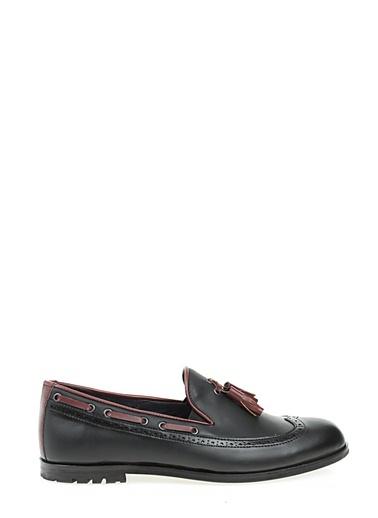 Casual Ayakkabı-Derigo